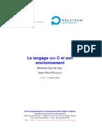 ANSI_C99-poly.pdf