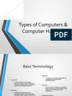 Computer_Terminology--Types_of_computers.pptx