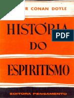 Historia do Espiritismo - Arthur Conan Doyle.pdf