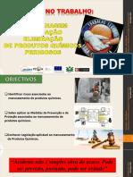 armazenagem-utilizacao-e-eliminacao-de-produtos-quimicos-perigosos.pdf