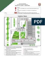 Croquis_FI (1).pdf