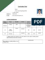 Aman Mishra Resume TCS.docx