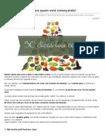 50 LC.pdf