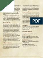 1447736-Cook_Class_v1.8_Sam_Grierson.pdf