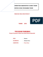 SOURCH FORMAT RENCANA KERJA MASYARAKAT - Copy.docx