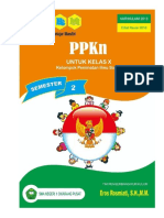 2.upload UKBM PKn_X_2.docx
