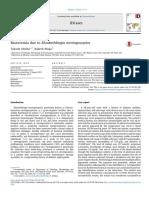 1-s2.0-S2214250915000037-main (1).pdf