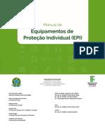 Manual EPI - Horizontal (1)