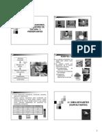 4. Agentes Preservantes 2013.pdf