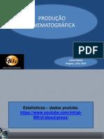 edital maceió de 2019 fmac