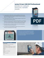 maquinaria_electrica_bosch_detector_materiales (1).pdf