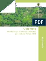 Informe Monitoreo de Territorios Afectados Por Cultivos Ilicitos 2018 (2)