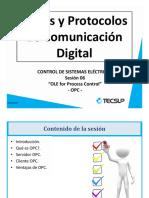 DIPLOMADO CSE-RPCD-06-OPC.pdf