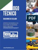 Catalogo-de-sellado LAMONS.pdf