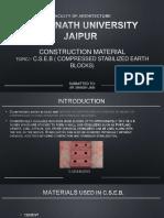 cseb-140517033331-phpapp01.pdf