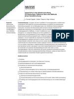 Sowa et al - Beratungsgespräche in der Arbeitsverwaltung teilnehmend beobachten.pdf