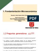 Fundamentos_Microeconomia.pdf