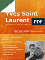 Yves_Saint_Laurent.pptx