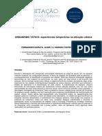 Urbanismo Tático_SANSÃO, Adriana.pdf