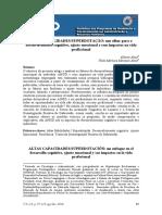 2016 FOCO Elemento cognitivo.pdf