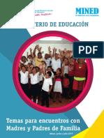Consejerias de padres ...pdf