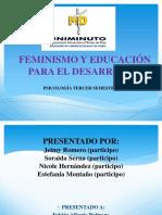 Actividad 5 Feminismo y Desarrollo.pptx