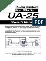 UA-25_OM.pdf
