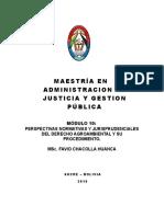 Modulo Nº10 - copia.doc