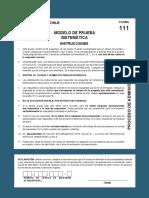 2020-19-08-01-modelo-matematica