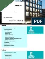 Decesos Z02.pdf