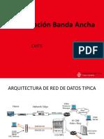 dokumen.tips_capacitacion-cmts.pptx