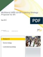 Multiband_Multivendor_U900_U2100_layering_strategy_v2.ppt