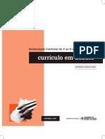 CADERNO 5.pdf