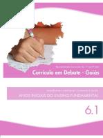 Currículo em Debate_Caderno 6.1