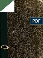 Appendix Probi.pdf