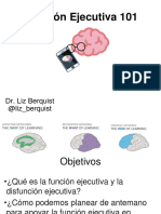 EF_CHILE_2018 es.pdf