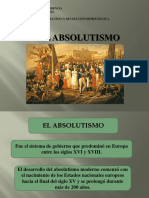 Absolutismo_(8°_B).pptx