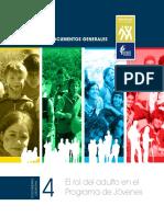 Documento General 4.pdf