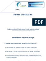 Orofacial French