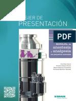228682000-Anestesia-y-Analgesia-Dossier-Delegados.pdf