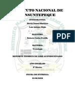 Calculo de Aires 2 4