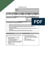 CI7411_-_Dinamica_de_Suelos.pdf