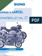 130321041-Hyosung-GT650-EFI-Service-Manual.pdf