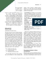 Wulff (2012).pdf