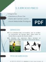 EL EJERCICIO FISICO.pptx