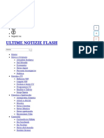 i bacetti di pizza di Iervolino  Ultime Notizie Flash.pdf