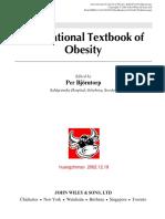 obesity form English .pdf