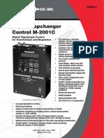 M-2001C-SP.pdf