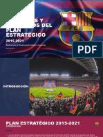 2 PLAN ESTRATEGICO BARCELONA FC.pdf