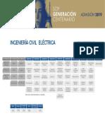 Ingenieria_Civil_Electrica_cen.pdf